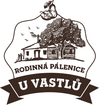 logo-V023.png